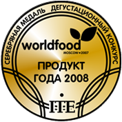 worldfood 2008.png